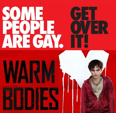 stonewall vs warm bodies