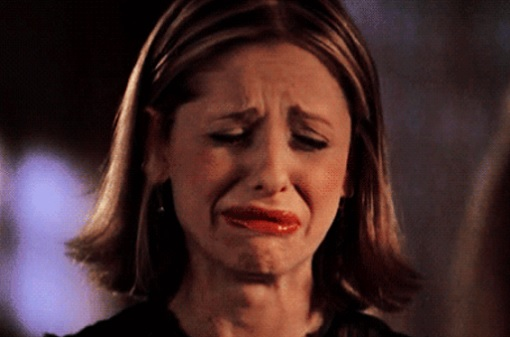 buffy crying 2